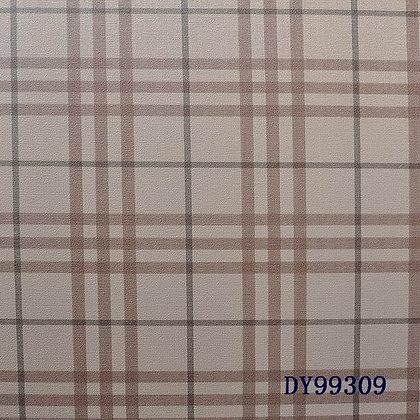 DY99309 | Papel de Pared 0.53M*10M