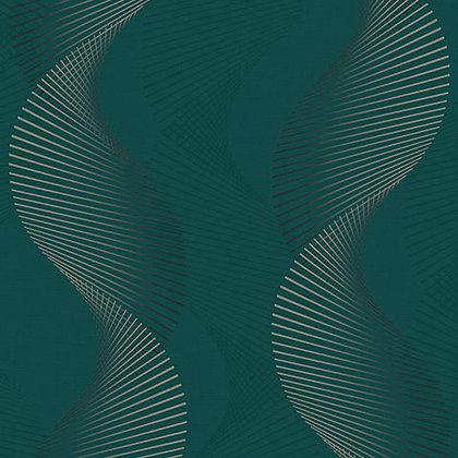 2593-4 | Papel de Parede 1.06x15.6 M