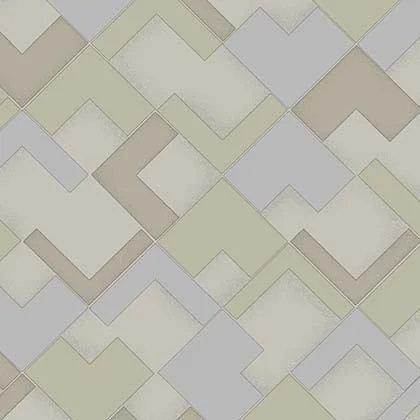 81130-6 | Papel de Parede 1.06x15.6 M
