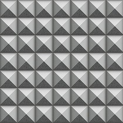 2622-3 | Papel de Parede 1.06x15.6 M