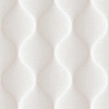 2589-1 | Papel de Parede 1.06x15.6 M