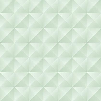 2679-2 | Papel de Parede 1.06x15.6 M