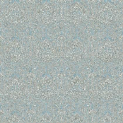 2529-4 | Papel de Parede 1.06x15.6 M