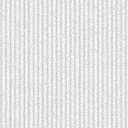2671-1   Papel de Parede 1.06x15.6 M