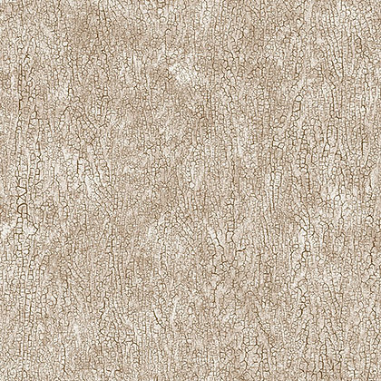 2681-2   Papel de Parede 1.06x15.6 M