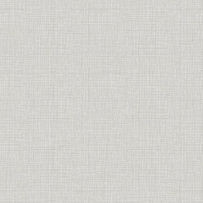 2552-4 | Papel de Parede 1.06x15.6 M