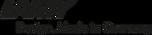 LAMY logo.png