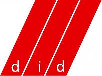 glsc sponsors.jpg