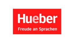 glsc Hueber-340x300_edited.jpg