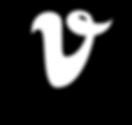 Vermes-Verlag_Logo.png