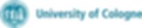 glso links logos.png
