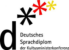 glsc logo link2.jpg