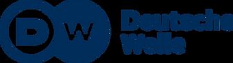 ger Deutsche Welle logo 2012.png