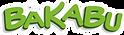 Logo_Bakabu_edited.png