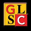 GLSC png logo.png