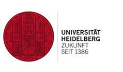 HEIDELBERG-UNIVERSITY-LOGO.jpg