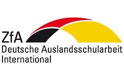 glsc logo link.jpg