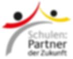 schulen-partner-der-zukunft