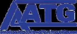 aatg foot-logo.png