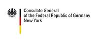CF logo 2.png