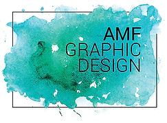glsc logo amc.jpg