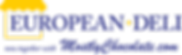 glsc logo mostly-chocolate-logo_800x.png