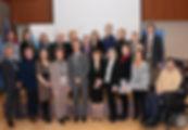 glsc group photo.jpg