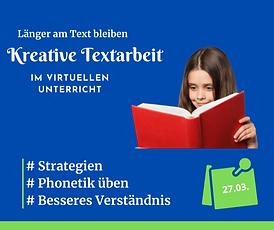 Kreative Textarbeit mit Datum.png