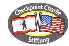 glsc Checkpoint Charlie_Logo.jpg