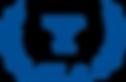 YFSC_emblem_60pct_300dpi_blue.png