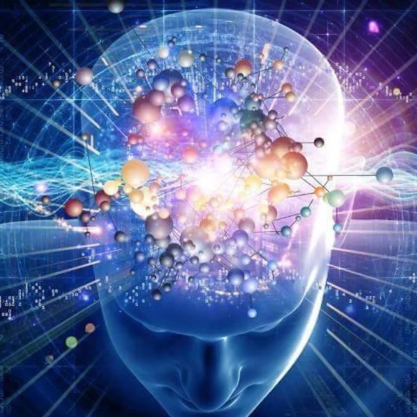 Bewusstseinstraining und Persönlichkeitsentwicklung