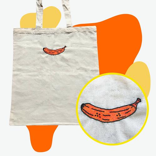 'The Original' Tote Bag
