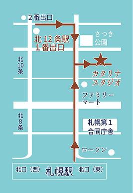 web用地図.jpg