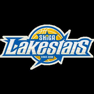 Shiga_Lakestars.png