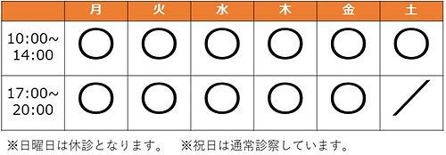 HP%E8%A8%BA%E5%AF%9F%E6%99%82%E9%96%93%E