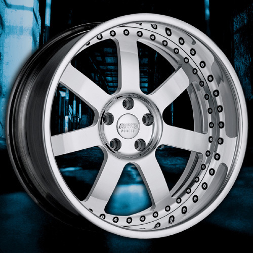 Tyre Factory Outlet