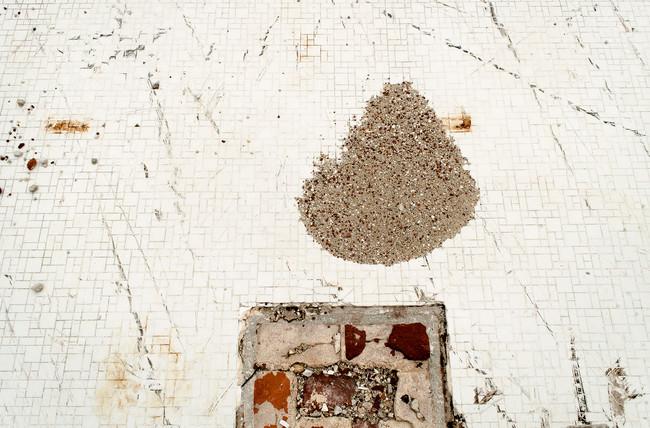 russel floor3.jpg