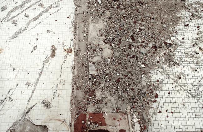 russel floor 2.jpg