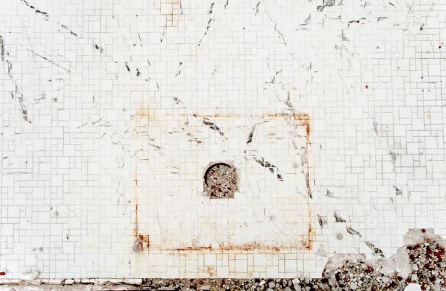 russel floor 1.jpg