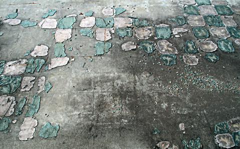 green floor 3.jpg