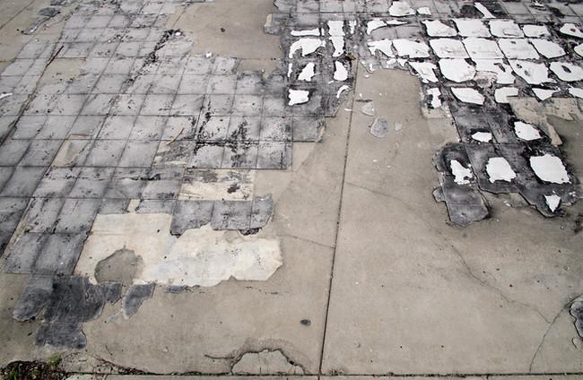 old floors 40.jpg
