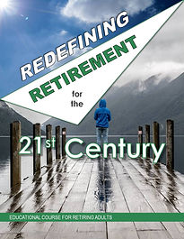 Redefing Retirement cover.jpg