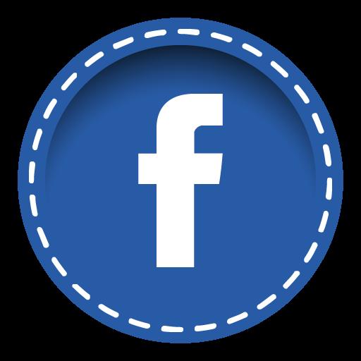 facebook_37609