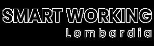 logo-smartworkinglombardia-04-big_edited