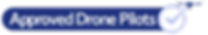 approveddronepilotsFinal_Trans-300x51.pn
