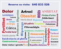 terapias acupuntura 640833526.jpg