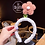 Thumbnail: Super Cute Spa, cosmetic, face wash Hairband