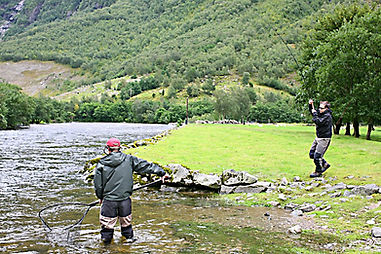 Storehølen Molaug_foto Erlend Frafjord.j