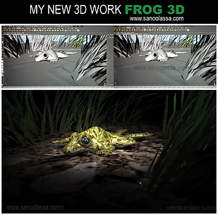 3D FROG CREATED BY SANO OLASSA .png