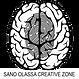 SANO OLASSA CREATIVE SONE LOGO.png